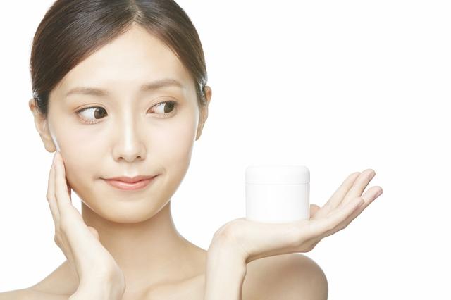 ワセリン 副作用 白色