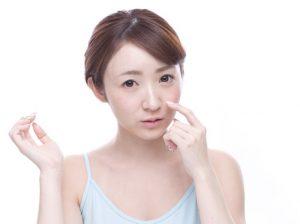 鼻がザラザラする原因と改善方法