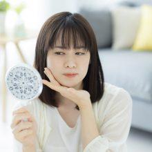 ダニの肌荒れの症状と治し方・改善対策!原因は布団?