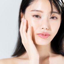 肌のターンオーバー促進方法!スキンケア・食べ物・運動